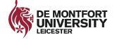 De Montfort University of Leicester
